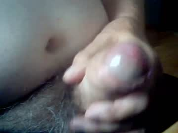 [04-07-19] michael22bb public webcam video