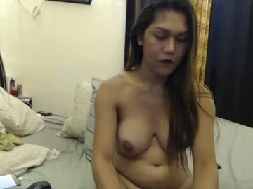 [19-08-19] sexy_kisses4u record webcam show from Chaturbate