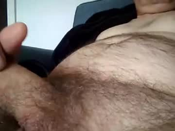 [26-09-20] gonzo422 record show with toys from Chaturbate.com