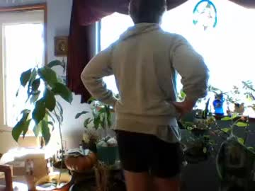 [22-02-20] thedarkside0000 public show video from Chaturbate