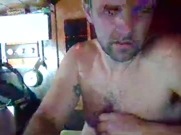 [21-01-21] uallwantit cam video from Chaturbate