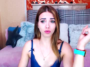 [29-04-19] sweetydreamsy chaturbate private webcam