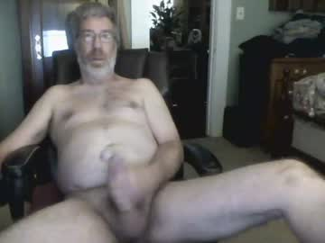 [28-05-20] monty50 private show from Chaturbate.com