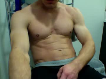 [23-11-19] bturk05 video with dildo from Chaturbate.com