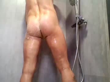 [07-05-21] sex_fitnes private sex show from Chaturbate.com