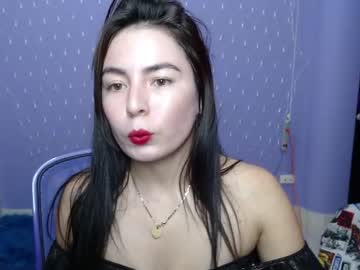 [17-04-21] betsy_morriss record show with toys from Chaturbate
