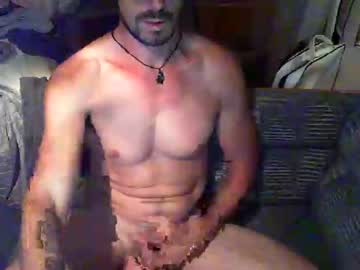 [25-02-20] butch2170 public webcam from Chaturbate.com