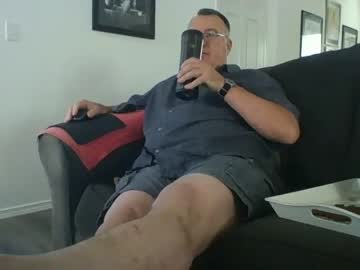 [14-08-20] cri961 video with dildo from Chaturbate.com
