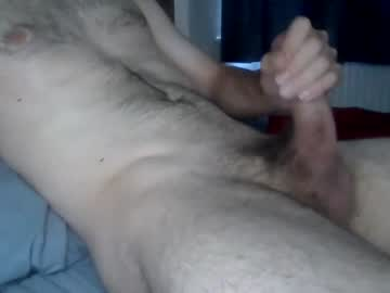[02-09-21] volco_fo93 cam video from Chaturbate