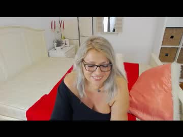 [10-07-20] byastorm record private show from Chaturbate