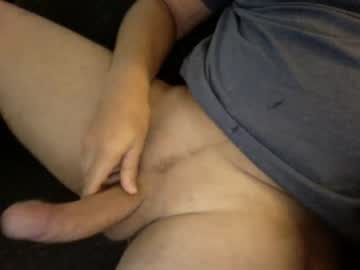 [30-07-20] marv2280 public webcam video from Chaturbate