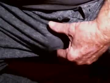 [27-01-21] anoutwestguy blowjob video from Chaturbate