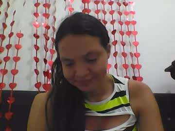 [18-02-21] camy_hewitt record video with toys from Chaturbate.com