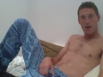 [07-07-20] dylan_thick video with dildo from Chaturbate.com