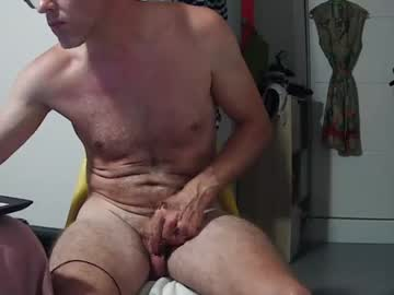 [30-07-21] friendlyguy5674 record show with cum from Chaturbate