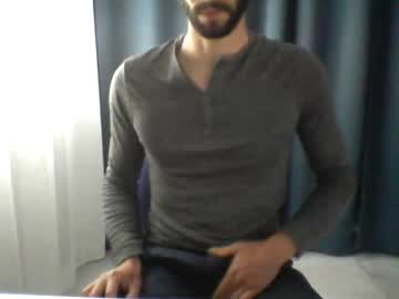 [07-07-20] glucdick record cam video from Chaturbate.com