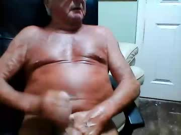 [27-08-19] justaboutsex record webcam video from Chaturbate.com