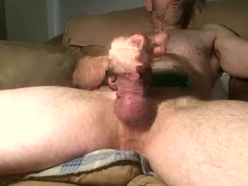 [06-05-20] musclencum record video with toys from Chaturbate.com