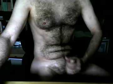 [05-09-21] oldhairybastard blowjob video from Chaturbate.com