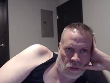 [18-09-21] dirtymcd private sex video from Chaturbate.com