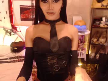 [30-05-20] dommesexprofruler chaturbate show with cum