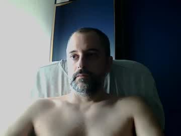 [22-03-20] gon39 webcam video from Chaturbate