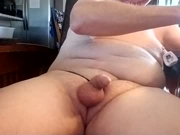 [07-07-20] makeitbigandhard blowjob video from Chaturbate.com