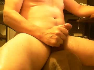 [16-11-19] mr_dumbass77 private XXX video from Chaturbate