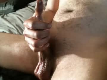 [21-01-21] muhhfukkler private show from Chaturbate