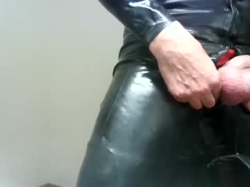 [29-08-21] pinkrodex video with toys from Chaturbate.com