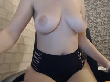 [21-09-20] luxurycam record public webcam video from Chaturbate