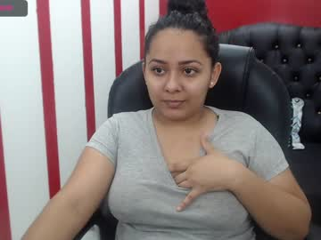 [25-02-21] sarehx show with toys from Chaturbate
