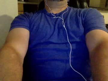 [01-06-20] rex_waslow private webcam from Chaturbate.com