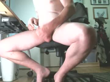 [31-05-20] taylorcdmade chaturbate video with dildo