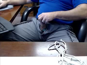 [14-10-19] scsnake2 chaturbate video with toys
