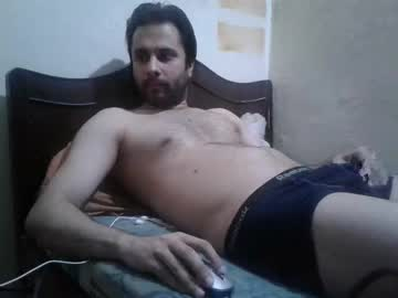 [18-04-21] absolutely_hot record public show from Chaturbate