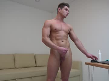[16-01-21] khokhol1999 video with toys from Chaturbate.com