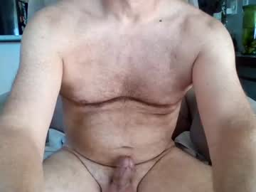 [08-08-20] p1970s record public webcam video from Chaturbate