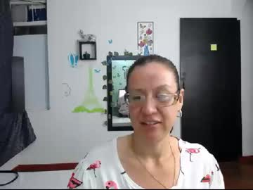 [25-09-19] playful_hungry chaturbate show with cum