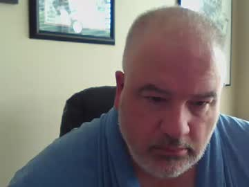 [09-04-19] thrasher67981 record video with toys from Chaturbate