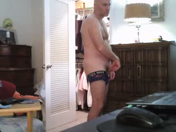 [25-09-20] thickdickguy0 cam video from Chaturbate.com