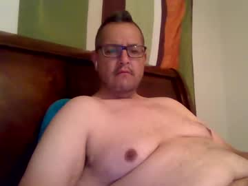 [06-04-20] wacky30 blowjob video from Chaturbate
