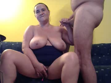 [29-07-19] hornykika public show video from Chaturbate