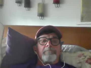 [22-08-19] sexyfireguy4you chaturbate private show