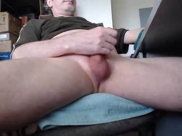 [01-05-20] 0hzone69 private show from Chaturbate
