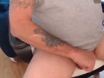 1bigcock62