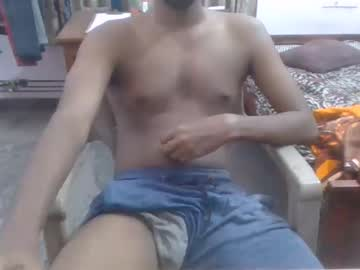 [03-07-20] harlkrlshnan81299400 private XXX show from Chaturbate.com