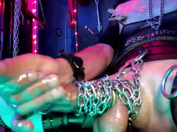 [05-08-21] lordsexsmith record video with dildo from Chaturbate.com