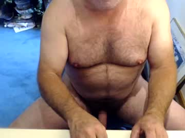 [28-06-21] rockhard63 private XXX video from Chaturbate.com