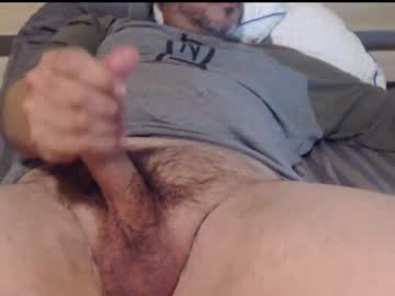 [07-10-20] whte_n_asian2 video with toys